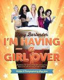 Tipsy Bartender  I m Having a Girl Over  PDF