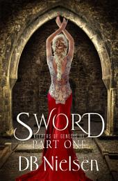 SWORD: Part One