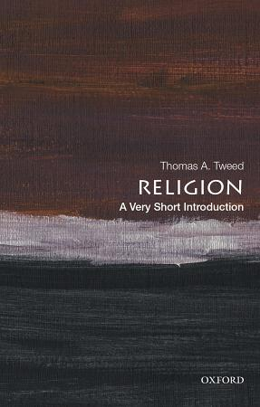 Religion  a Very Short Introduction PDF