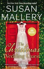 The Christmas Wedding Guest/The Christmas Wedding Guest/Say You'll