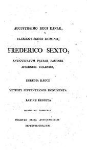 Scripta historica Islandorum: Historiae olavi tryggvii filii