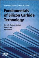 Fundamentals of Silicon Carbide Technology PDF