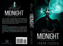 The Crown of Midnight