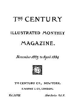 The Century PDF