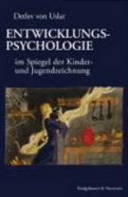 Entwicklungspsychologie im Spiegel der Kinder  und Jugendzeichnung PDF
