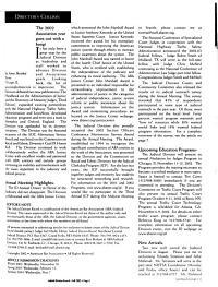Judicial Division Record PDF