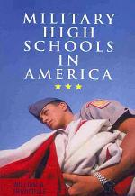 MILITARY HIGH SCHOOLS IN AMERICA
