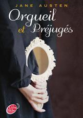 Orgueil et préjugés - Texte abrégé