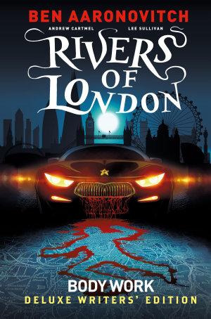 Rivers of London  Body Work