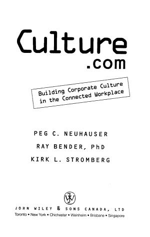 Culture.com