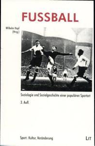 Fussball PDF