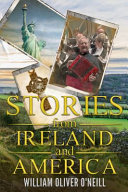 Stories from Ireland and America