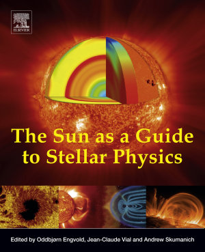 The Sun as a Guide to Stellar Physics