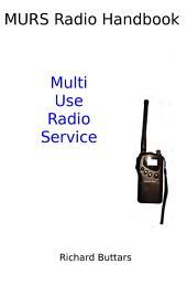 MURS Radio Handbook