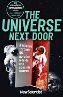 The Universe Next Door PDF