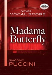 Madama Butterfly Book PDF