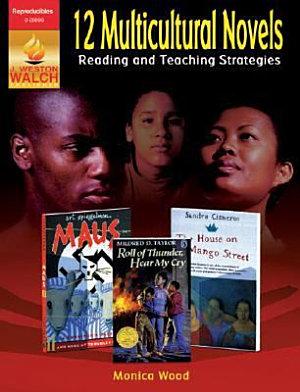 12 Multicultural Novels