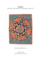 Muslimisch J  discher Dialog PDF