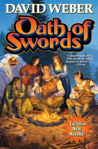 Oath of Swords
