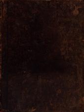 Dictionnaire françois-espagnol, et espagnol-françois, 1: Volume1