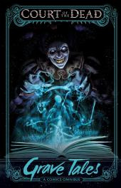 Court of the Dead: Grave Tales