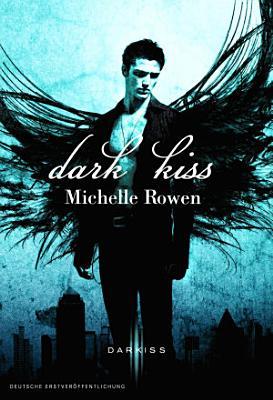 Dark Kiss PDF
