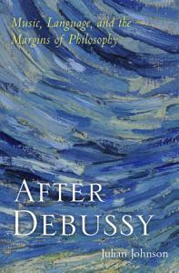 After Debussy PDF