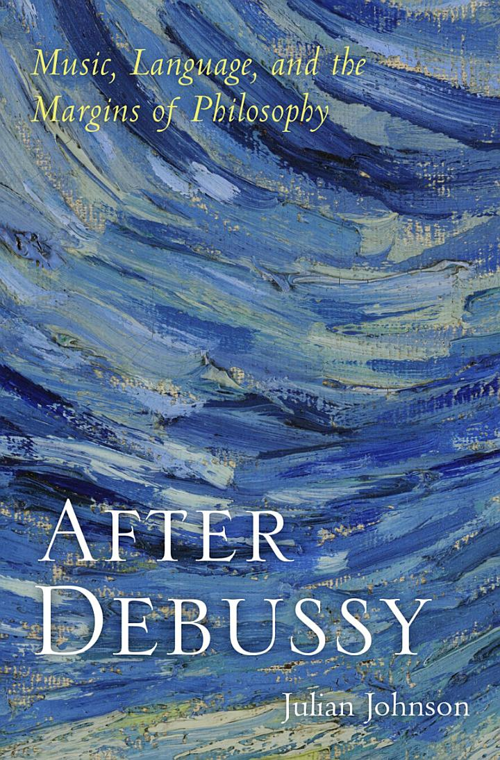 After Debussy