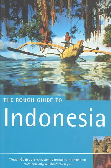 Download Indonesia Book