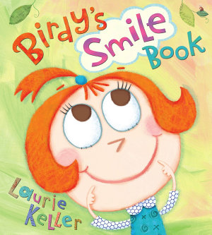 Birdy s Smile Book
