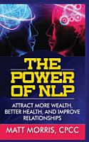 The Power of Nlp PDF