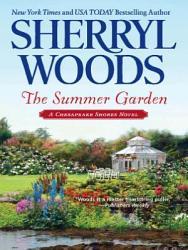 The Summer Garden Book PDF