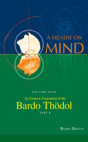 An Esoteric Exposition of the Bardo Thodol Part B PDF