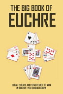 The Big Book Of Euchre