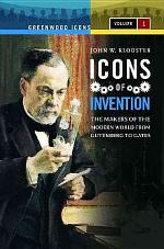 Icons of Invention