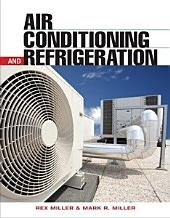 Air Conditioning and Refrigeration, Second Edition: Edition 2