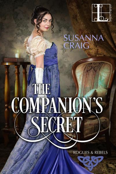 The Companion s Secret
