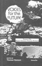 Voices for the Future PDF