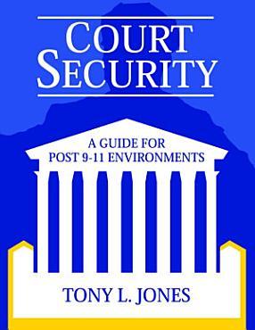 COURT SECURITY PDF