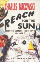 Reach for the Sun: Volume 3