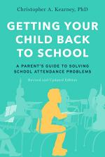Getting Your Child Back to School
