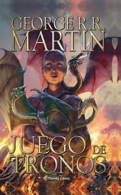 Juego de tronos: Volumen 106
