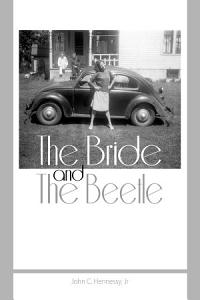 The Bride and the Beetle PDF