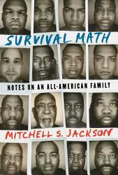 Survival Math Book PDF