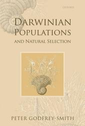 Darwinian Populations and Natural Selection