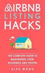 Airbnb Listing Hacks