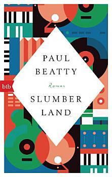 Slumberland PDF