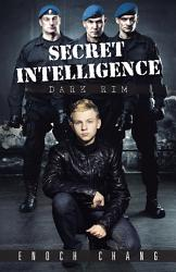Secret Intelligence Book PDF