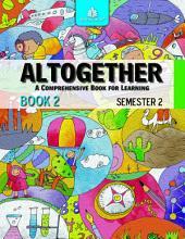 Altogether Book 2 Semester 2