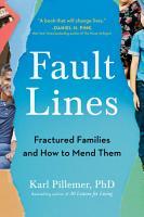 Fault Lines PDF